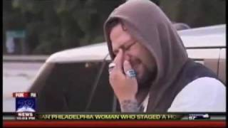 Nonton Bam Margera S Reaction To Ryan Dunn S Death Film Subtitle Indonesia Streaming Movie Download