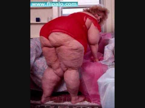 fotos de gordos obesos: