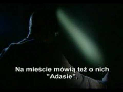 Grupa Rafała Kmity - Rafał K. o Formacji Chatelet