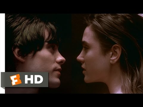 Requiem for a Dream (2/12) Movie CLIP - Meaningless (2000) HD