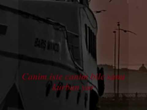 Barış Manço - Alla Beni Pulla Beni: