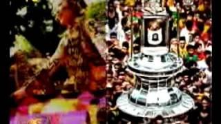 Video aben abion on magtv na oragon MP3, 3GP, MP4, WEBM, AVI, FLV Januari 2019