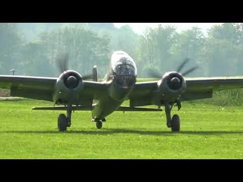 Ju-188