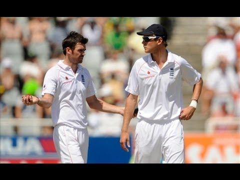 cricketworldmedia - A cricket TV video from Cricket World TV as we bring you up to date with the latest cricket news from around the world - this Monday morning (20th May 2013)....