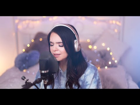 "Selena Gomez  ""Lose You To Love Me"" Cover by Alycia Marie"