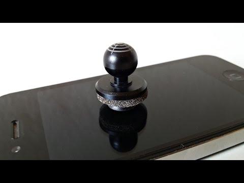 Smartphone- & Tablet-Zubehör von BIG D Accessories  ...