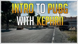 This was me doing commentary over one of my PUBG Solo Q Games! (: I hope you enjoy!★ Social Mediahttp://www.Twitch.TV/Kephrii (7pm-11pm except Sat/Sun/Thurs)http://www.Facebook.com/Kephriihttp://www.Twitter.com/Kephriihttp://www.Instagram.com/Kephriihttp://www.discord.gg/kephriiSensitivity/Settings: http://imgur.com/a/0ALYa8 Sens, 400 DPI, 35 Scope, 70% HookROG Gladius Mouse