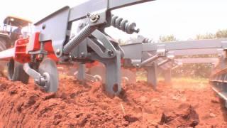 Video SCB-CR - Subsolador Canavieiro Baldan - Baldan Implementos Agrícolas MP3, 3GP, MP4, WEBM, AVI, FLV April 2019