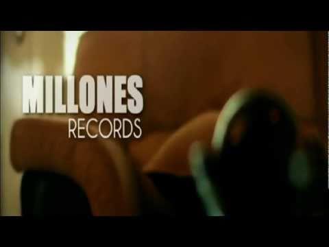 Pata Boom (VIDEO) - Daddy Yankee Ft. Jory ★ 2010 ★