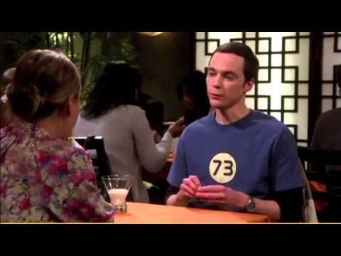 The Big Bang Theory 7.21 Preview