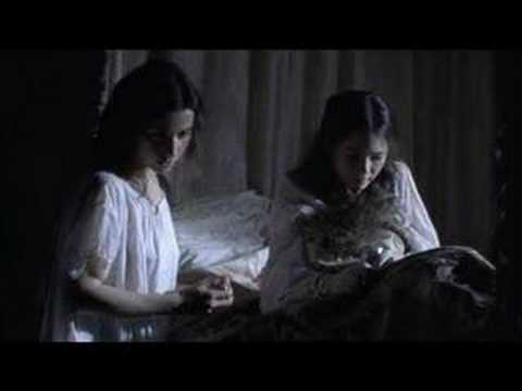 y0utube - Elaine Cassidy Fans! Visit: http://www.love-n-lemons.com/home.html Ani Difranco song with Fingersmith Clips.
