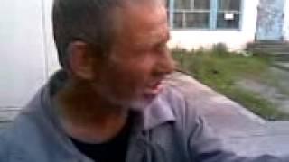 Анекдот про вальщика леса (осторожно мат!!!)