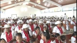 Video EFKS Lalomalava Susuga i le Toeaina Rev  Solomona Tuatagaloa MP3, 3GP, MP4, WEBM, AVI, FLV Agustus 2018