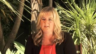 Secondary Infertility Video