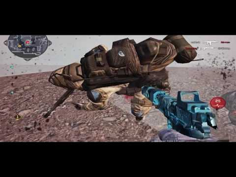 Clan war moments #32 [Chryz-] (видео)