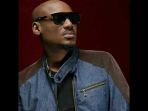 2BABA-OFFICIALLY BLIND REMIX