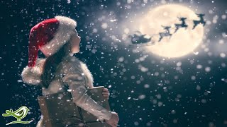 Instrumental Christmas Music: Christmas Piano Music & Traditional Christmas Songs Playlist full download video download mp3 download music download