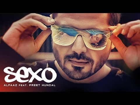 Sexo Songs mp3 download and Lyrics
