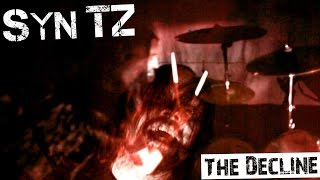 Syn TZ lança clipe com nova música