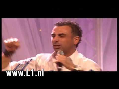 LVK 2008: nr. 7 - La Bamba - Drök, drök, drök (Montfort)