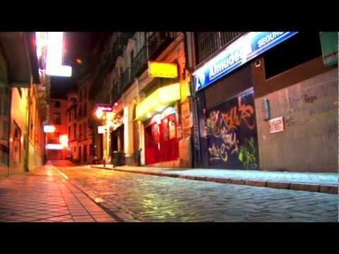 Boogie Chillen Music Video by Fogdan