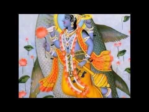 भज मन मेरे राम
