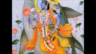 Bhaj Man Mere Ram Nam Tu Guru Agyaa Sirdhaar Re By Bhola