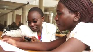 Strathmore University Scholarships