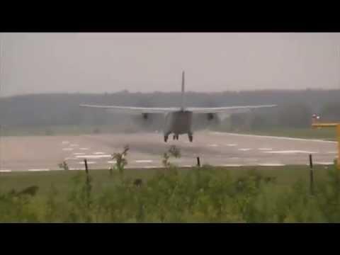 1.6.2012; Aviatická pouť 2012 /...
