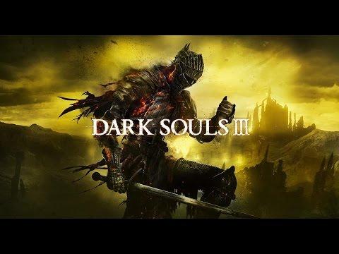 Wycc220 в Dark Souls 3. Фэйлы и победы (2)