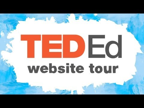 What's new on TED-Ed…