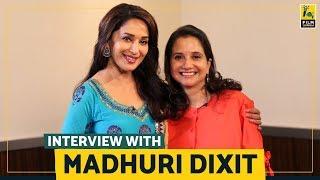 Video Interview with Madhuri | Bucket List | Anupama Chopra | Film Companion MP3, 3GP, MP4, WEBM, AVI, FLV Juni 2018