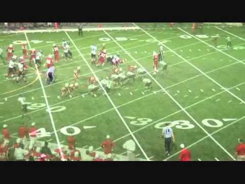 2012 Tokay Football Motivational Video Week 6