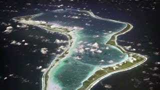 """Video MH370 """"island"""" conspiracy theory doesn't die MP3, 3GP, MP4, WEBM, AVI, FLV Maret 2019"""