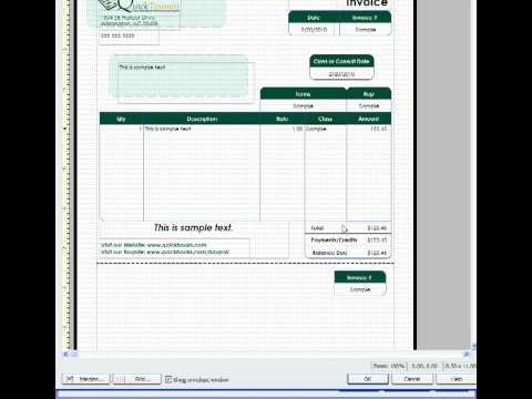 Doc827679 Free Remittance Advice Template Top 5 Free – Remittance Advice Template Free