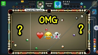8 BALL POOL UPDATE - Lucky Day in Madrid Plaza - Miniclip 8 Ball Pool +++++++++++++++++++++++++++++ Hey Guys! I Just Created A Fb Group To Give Coins To Ever...