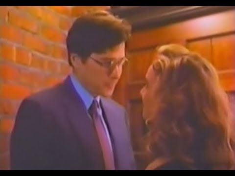 Dγing to Love You (1993)