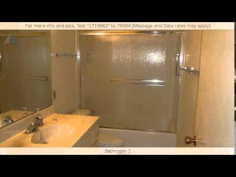 , title : '$700 - 18427 N Spanish Garden Drive, Sun City West, AZ 85375'