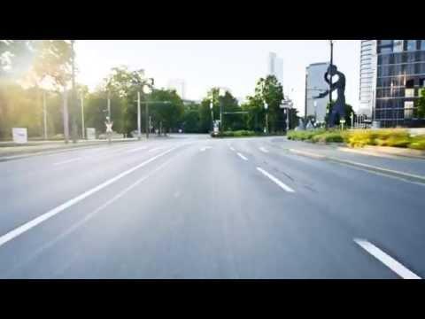 Porsche Mission E: Ένα ηλεκτρικό σπορ αυτοκίνητο του αύριο