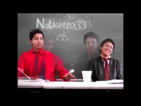 Cálculo Estructural - Video realizado para la materia de Sistemas Estructurales II, hecho por alumnos de segundo semestre del taller Jorge González Reyna, de la facultad de Arquit...