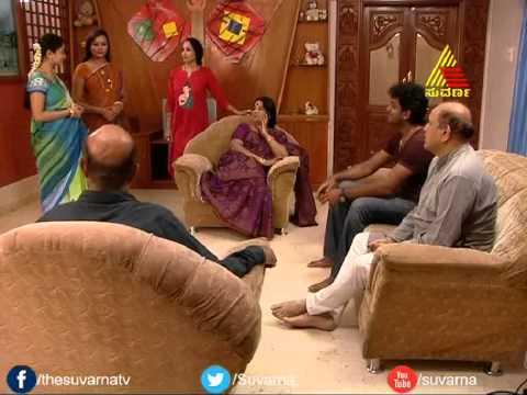 Amruthavarshini - Episode - 720 - 9.9.14