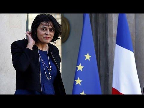 Γαλλία: Εργασιακή μεταρρύθμιση ή «νόμος των αφεντικών»;