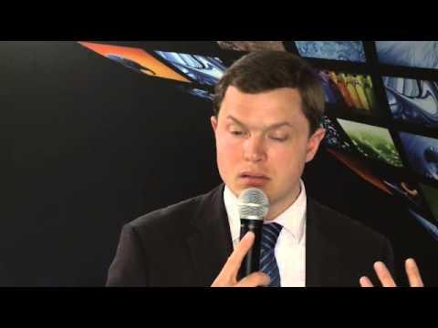 Smart-grids : la France a pris un bon départ