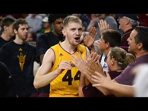 Arizona State Steals One From USC   CampusInsiders