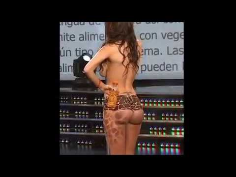 Video Nude Game Show Contest Gets Winner download in MP3, 3GP, MP4, WEBM, AVI, FLV January 2017