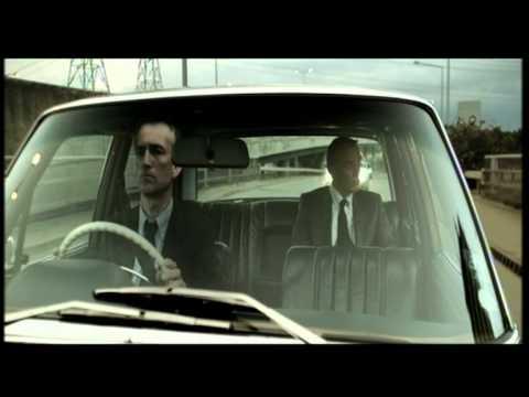 Tekst piosenki Moby - Lie Down In Darkness po polsku