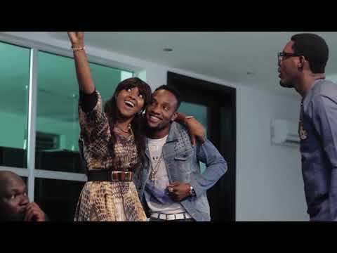 AY'S CRIB COMEDY SERIES (AY COMEDIAN) (SEASON 2, EPISODE 8) (I CAN)