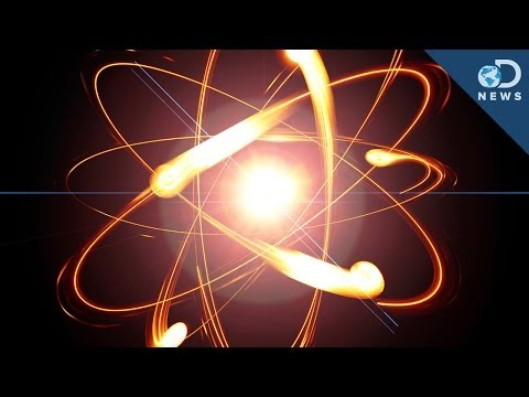 fusion - Nuclear fusion is AMAZING. It's set to revolutionize the way we power almost everything on the planet. And scientists are closer than ever to achieving a sus...