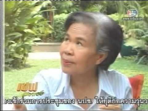 Royal Thai cuisine by khaocookingschool Prof Kobkaew