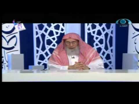 الحلقة 27   قواعد قرآنية لتحقيق السعادة الزوجية